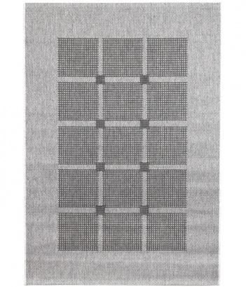 Outdoor koberec Decora 515/32