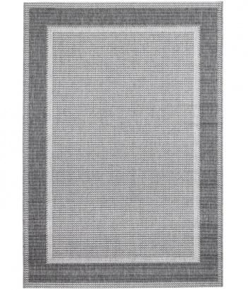 Outdoor koberec Decora 1589/92 80 x 150