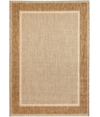 Outdoor koberec Decora 1589/70
