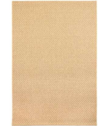 Outdoor koberec Grace 39038-26