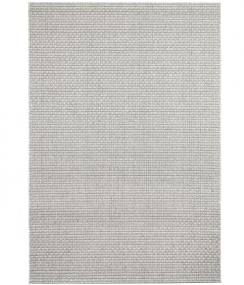 Outdoor koberec Grace 39038-37