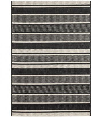 Outdoor koberec Essenza 48118-297