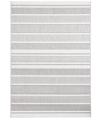 Outdoor koberec Essenza 48118-637