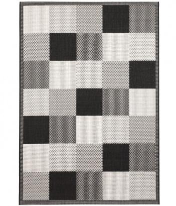 Outdoor koberec Essenza 2835-90