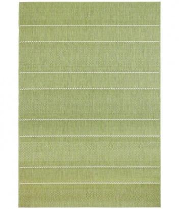 Outdoor koberec Essenza 48061-41 200 x 290
