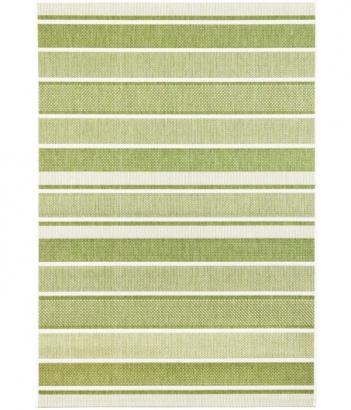 Outdoor koberec Essenza 48118-461