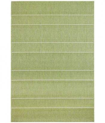 Outdoor koberec Essenza 48061-41