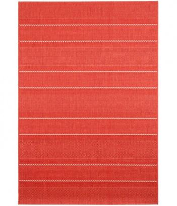 Outdoor koberec Essenza 48061-15