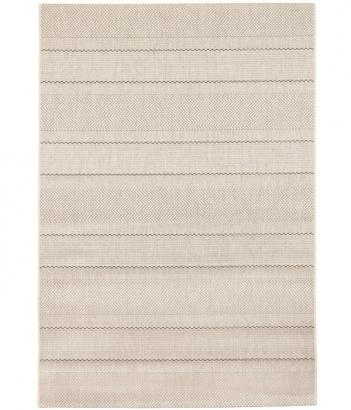 Outdoor koberec Essenza 48061-27