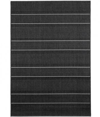 Outdoor koberec Essenza 48061-90