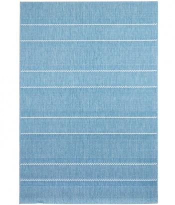 Outdoor koberec Essenza 48061-33