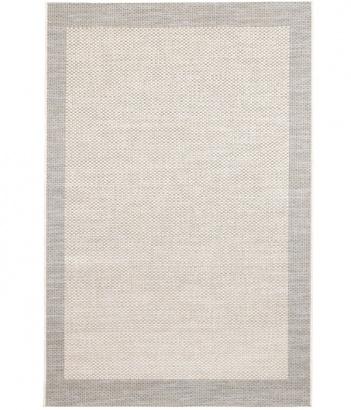 Outdoor koberec Prisma 47005-53