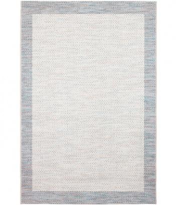 Outdoor koberec Prisma 47005-69 120 x 170