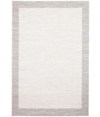 Outdoor koberec Prisma 47005-63