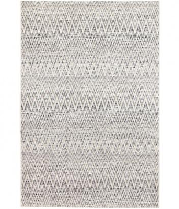 Outdoor koberec Prisma 47151-950 160 x 230