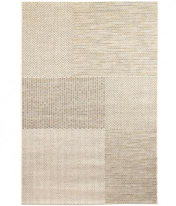 Outdoor koberec Prisma 47007-53