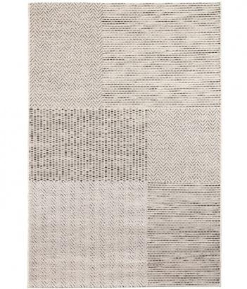 Outdoor koberec Prisma 47007-950
