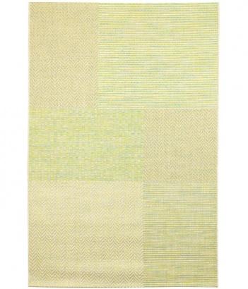 Outdoor koberec Prisma 47007-54