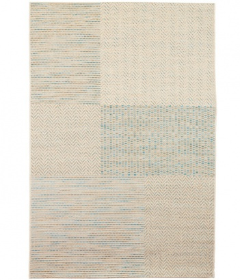 Outdoor koberec Prisma 47007-59 120 x 170