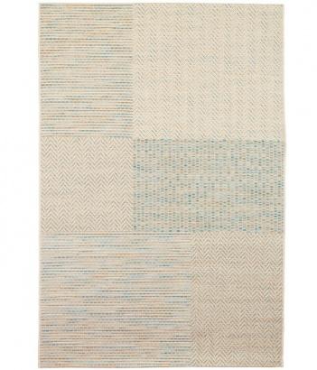 Outdoor koberec Prisma 47007-59