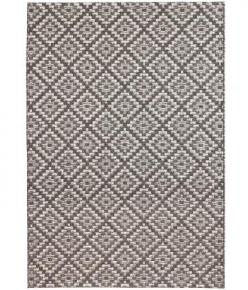 Outdoor koberec Grace 39363-388
