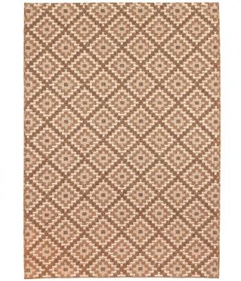 Outdoor koberec Grace 39363-273