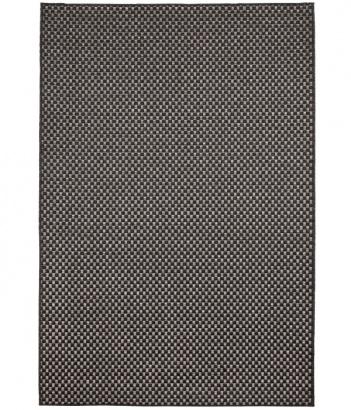 Outdoor koberec Grace 39038-96 160 x 230