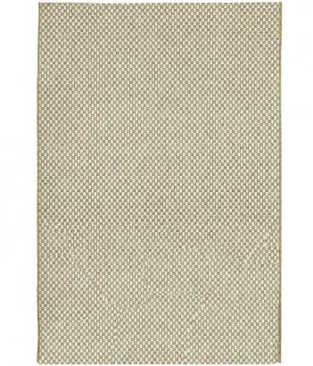 Outdoor koberec Grace 39038-54