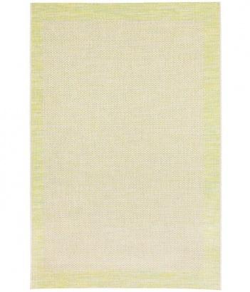 Outdoor koberec Prisma 47005-54 120 x 170