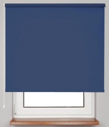 Zatemňující roleta Modrá 10369 Dimout 24