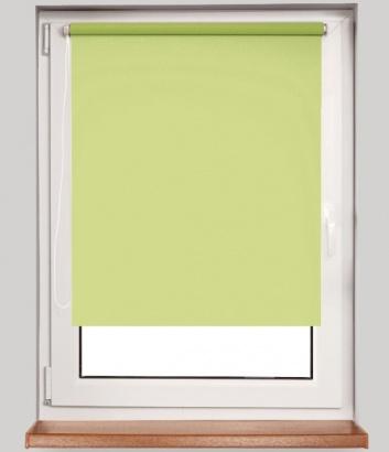 Zatemňující roleta Zelená 10370 Dimout Mini