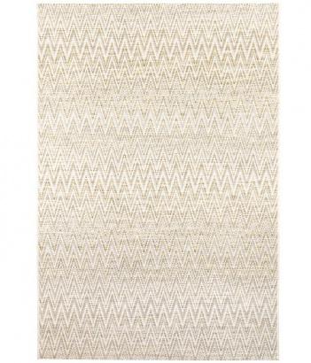 Outdoor koberec Prisma 47151-58 120 x 170