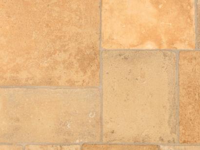 PVC podlaha Noblesse Castille Beige 014 šíře 4m