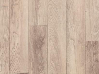 PVC podlaha Noblesse French Oak Greige 082 šíře 4m