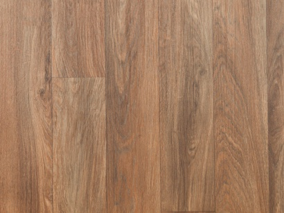 PVC podlaha Noblesse French Oak Light Brown 025 šíře 4m