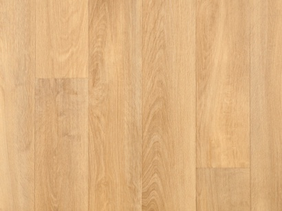 PVC podlaha Noblesse French Oak Medium Beige 006 šíře 3m