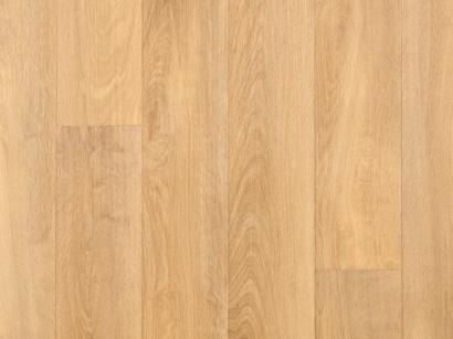 PVC podlaha Noblesse French Oak Medium Beige 006 šíře 4m