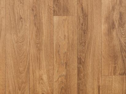 PVC podlaha Noblesse French Oak Warm Brown 083 šíře 3m