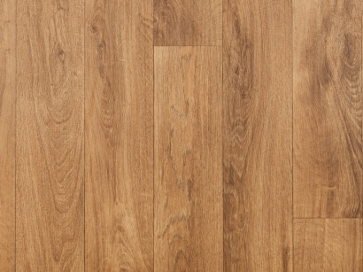 PVC podlaha Noblesse French Oak Warm Brown 083 šíře 4m