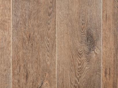 PVC podlaha Noblesse Legacy Oak Light Brown 060 šíře 3m