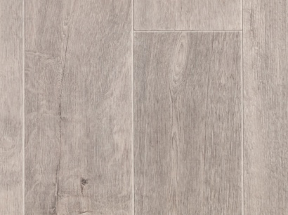 PVC podlaha Noblesse Legacy Oak Light Grey 067 šíře 3m