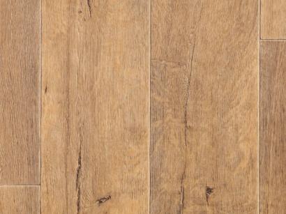 PVC podlaha Noblesse Legacy Oak Light Natural 062 šíře 3m