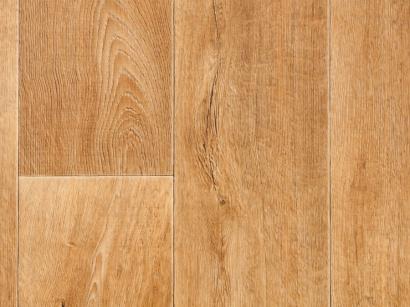 PVC podlaha Noblesse Legacy Oak Natural 063 šíře 4m