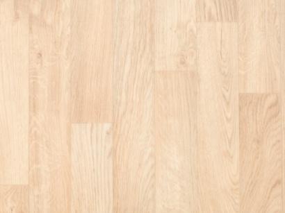 PVC podlaha Noblesse Robur White 016 šíře 4m