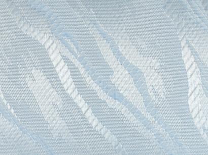 Vertikální žaluzie Aneta 6509 na míru