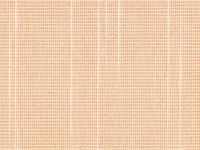 Vertikální žaluzie Inez 1435 na míru