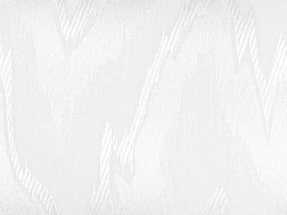 Vertikální žaluzie Marina 9014 na míru