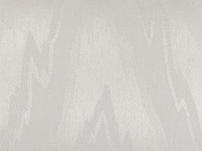 Vertikální žaluzie Marina 9023 na míru