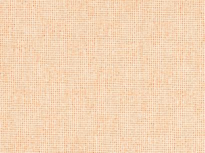 Vertikální žaluzie Tammy 1610 na míru