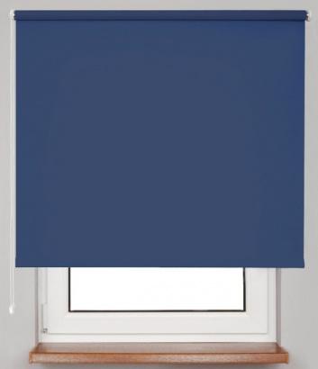 Zatemňující roleta Modrá 10369 Dimout 32